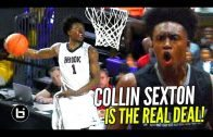Collin-Sexton-UNRANKED-to-Top-10-Player-In-Less-Than-a-Year-Exciting-Guard-Ballislife-Mixtape-attachment