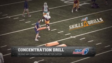 Concentration-drill-for-running-backs-and-wide-receivers-attachment