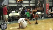 Cooper-Neese-DROPS-defender-DRAINS-shot-in-UAA-Session-3-Indy-Hoosiers-2017-Guard-attachment