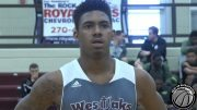 Corey-Sanders-brings-SHOWTIME-to-Kentucky-2015-Bluegrass-National-Championship-attachment