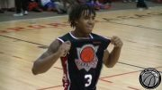 Corey-Sanders-entertains-crowd-with-BACKFLIP-MORE-in-game-Showtime-Ballers-2015-PG-attachment