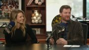 Dale-Earnhardt-Jr.-and-his-wife-Amy-take-Newlywed-Quiz-attachment