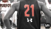 Danjel-Purifoy-Highlights-@-AAU-Nationals-247Sports-18-co-2015-attachment