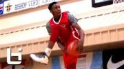 Derrick-Jones-Upstages-NBA-Dunk-Contest-With-INSANE-Dunks-at-City-of-Palms-Dunk-Contest-attachment