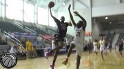 Dewan-Huell-Troy-Baxter-catch-TWO-Bodies-in-ONE-Game-2015-Under-Armour-Association-Session-1-attachment