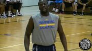 Draymond-Green-drops-28-22-in-Moneyball-Pro-Am-Golden-State-Warrior-returns-to-East-Lansing-attachment