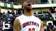 Duke-Bound-Jahlil-Okafor-Is-The-1-Player-In-2014-Official-Season-Mixtape-attachment