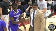 Dwayne-Bacon-dunks-OVER-Jalen-Rose-to-win-McDonalds-All-American-Dunk-Contest-2015-FSU-commit-attachment