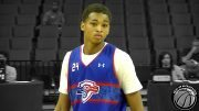 Eric-Davis-is-NextUp-2015-Texas-Longhorns-commit-Elite-scoring-guard-with-PG-skills-attachment