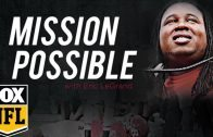 Eric-LeGrand-previews-Mission-Possible-FOX-NFL-SUNDAY-attachment