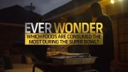 Ever-Wonder-What-foods-do-people-eat-most-during-the-Super-Bowl-attachment