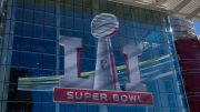 Ever-Wonder-Why-do-Roman-numerals-number-the-Super-Bowl-attachment