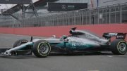 F1-Paddock-Pass-Mercedes-launches-W08-attachment