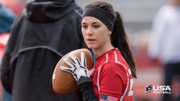 Female-quarterback-Madeleine-Northern-out-to-prove-she-belongs-attachment