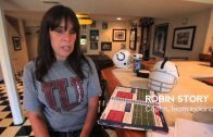 Football-Education-Coach-Mom-Project-Episode-1-USA-Football-attachment