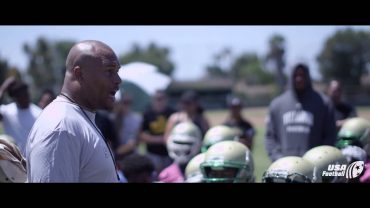 Football-For-Life-Episode-2-Trailer-attachment