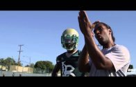 Football-For-Life-Episode-4-Trailer-attachment