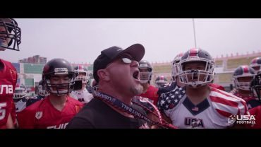 Football-For-Life-U-19-IFAF-World-Championships-Episode-5-attachment