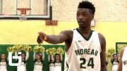 Freak-Wing-Oscar-Frayer-Shows-Why-He-Is-Division-1-Bound-Official-Ballislife-Mixtape-attachment