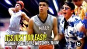 Get-Him-To-The-NBA-Already-Michael-Porter-Jr-Breathes-Drops-34-10-FULL-Highlights-attachment