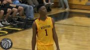 Harry-Giles-is-the-BEST-Big-Man-in-the-2016-class-Five-Star-PF-OWNS-City-of-Palms-Classic-attachment