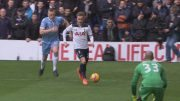 Harry-Kane-secures-hat-trick-in-Tottenhams-win-over-Stoke-attachment
