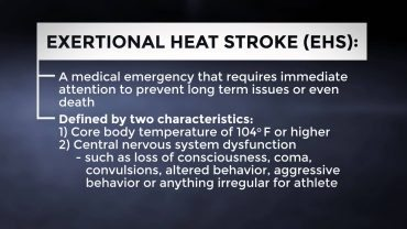 Heat-Preparedness-and-Hydration-Exertional-Heat-Stroke-EHS-attachment