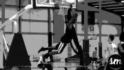 Houston-Smith-Dunkfest-@-Coach-Vics-Open-Gym-Africentric-co-2016-attachment