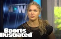 How-working-as-a-bartender-saved-Ronda-Rousey-from-being-not-hot-Sports-Illustrated-attachment