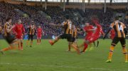 Hull-City-shock-Liverpool-with-2-0-win-attachment