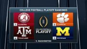 Inside-College-Football-College-Football-Playoff-rankings-reactions-attachment