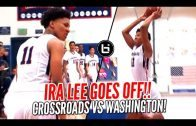 Ira-Lee-GOES-OFF-In-2nd-State-Playoff-Game-Two-Arizona-Ws-In-Same-Day-FULL-Highlights-attachment