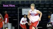 Isaac-Haas-Highlights-@-NBPA-Top-100-Camp-Rivals-58-co-2014-attachment