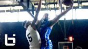 Jabari-Parker-Dunks-On-Same-Defender-TWICE-On-BACK-TO-BACK-Plays-at-Nike-Chi-League-attachment