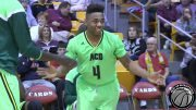 Jahshire-Hardnett-is-a-TOUGH-Senior-PG-from-the-South-Unsigned-2015-Mississippi-native-attachment