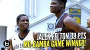 Jalek-Felton-39-pts-vs-Mo-Bamba-Game-Winner-Most-EXCITING-Game-of-The-Season-attachment