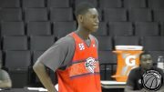 Jalen-Coleman-is-a-SNIPER-NBPA-Top-100-Camp-Highlights-Illinois-commit-2015-attachment