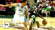 Jamal-Crawford-FREEZES-Defender-With-Sick-Handles-Scores-at-Seattle-Pro-Am-attachment