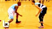 Jamal-Crawford-Hits-Game-Winner-Zach-LaVine-Breaks-Ankles-in-Seattle-Pro-Am-ASG-attachment