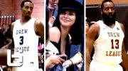 James-Harden-Brandon-Jennings-Show-OUT-In-front-of-Kendall-Jenner-at-Drew-League-attachment
