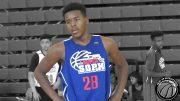 Jared-Butler-Highlights-in-2015-Super-Sophomore-Camp-Riverside-Academy-2018-Guard-attachment