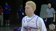 Jaylen-Fisher-shows-off-true-PG-skills-Tough-Point-Guard-from-Tennessee-has-GAME-attachment