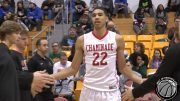 Jayson-Tatum-drops-DOUBLE-DOUBLE-in-Cancer-Research-Classic-ESPN-1-ranked-2016-prospect-attachment