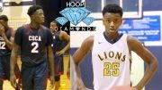 Jeffrey-Prophete-Keith-Stone-Battle-It-Out-In-Season-Opener-Top-Prospects-In-Florida-attachment