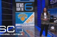 Jemele-Hill-Calls-The-Knicks-The-Highest-Grossing-Comedy-In-America-SC6-attachment