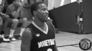 Kahlil-Kay-Felder-is-a-Cleveland-Cavalier-58-ELECTRIC-PG-led-NCAA-in-scoring-attachment