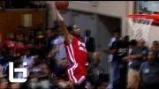 Kevin-Durant-4-NASTY-Dunks-at-Jamal-Crawford-Pro-Am-attachment
