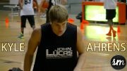 Kyle-Ahrens-Highlights-@-John-Lucas-Midwest-Invitational-Camp-Rivals-146-co-2015-attachment