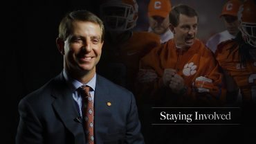 Learn-from-the-Pros-Dabo-Swinney-Staying-involved-attachment