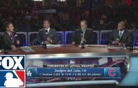 Los-Angeles-Dodgers-defeat-Chicago-Cubs-in-Game-2-2016-NLCS-FOX-SPORTS-attachment
